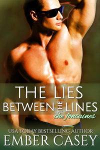 the-lies-between-the-lines-cover